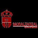 Mantenimiento Piscina Ayuntamiento Moralzarzal